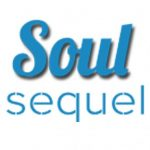 Profile photo of admin