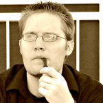 Profile photo of Weenis