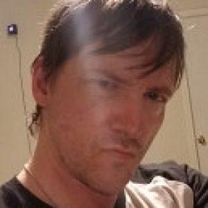 Profile photo of five2one