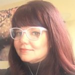 Profile photo of Scarlett2